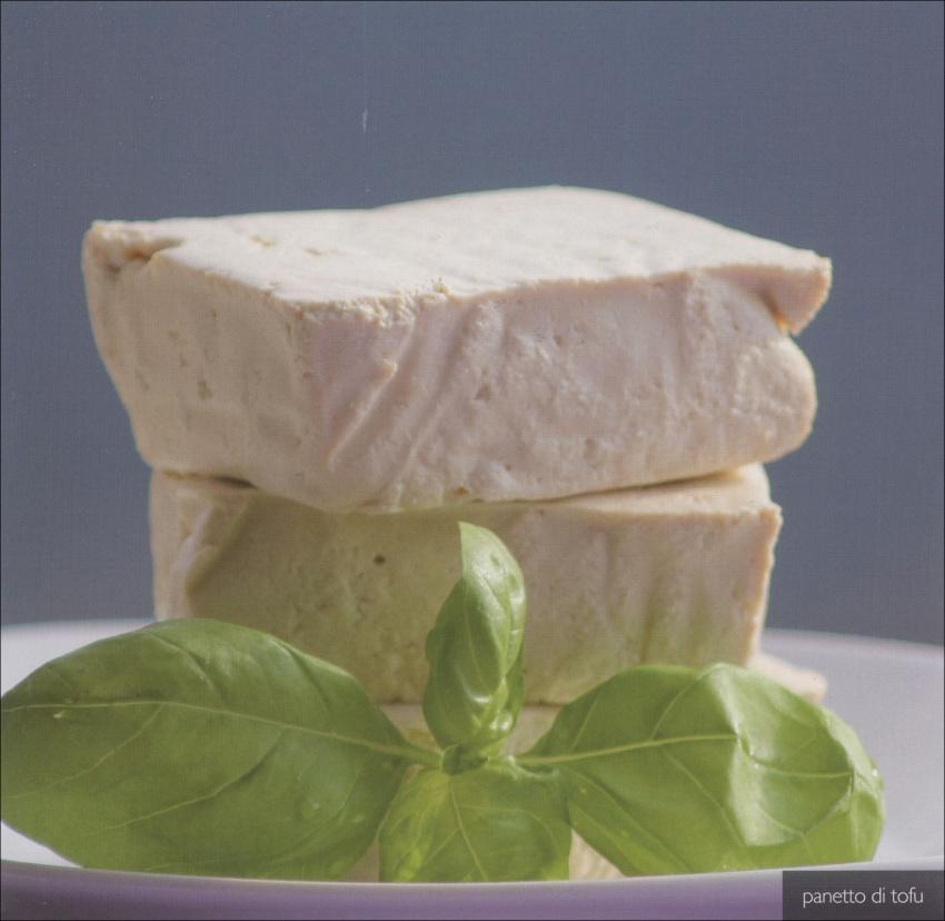 Tofu Immagine