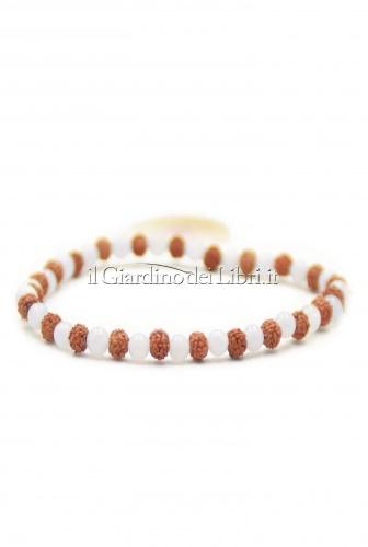 Divine Expression Bracelet
