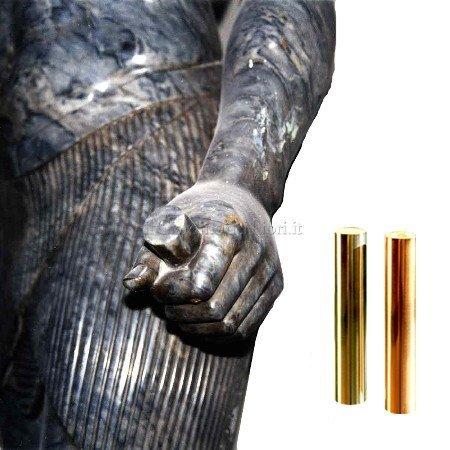 Cilindri Egiziani - Free Power