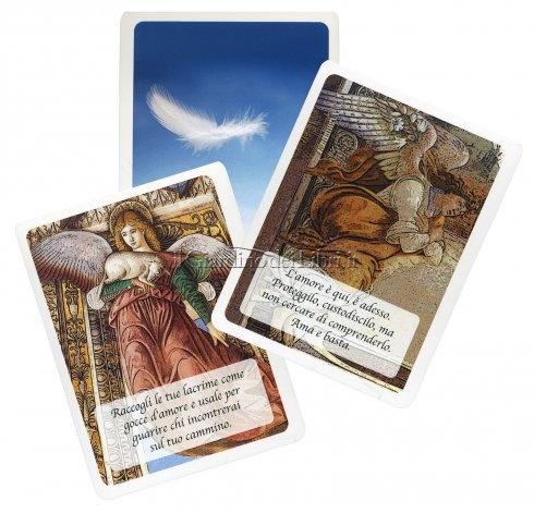 I Messaggi dagli Angeli
