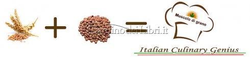 Affettato Vegan - Bresaola