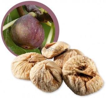 Frutta Secca - Fichi Secchi