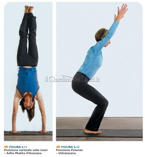 Lo Yoga per Ogni Età - 9