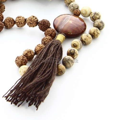 Gioielli Mala - Self Creation