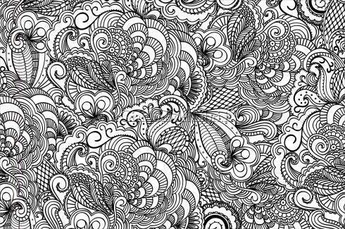 I Tuoi Indimenticabili Disegni da Colorare e Regalare - 30 Cartoline