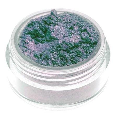 Ombretto in Polvere - Lavender Fields