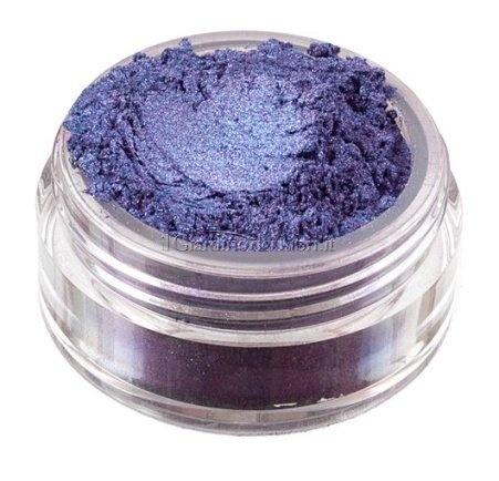 Ombretto in Polvere - Sang Bleu