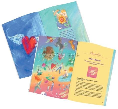 Puoi Guarire la Tua Vita - Edizione Speciale a Colori