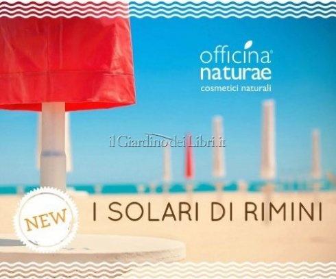Crema Solare - Spf 30