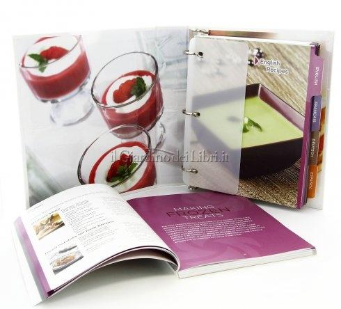 Frullatore Bianco - Vitamix Tnc 5200 Standard