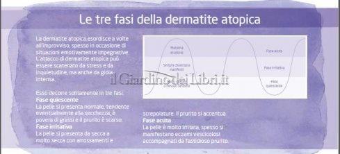 Baby Derma - Crema Fluida alla Malva Bianca