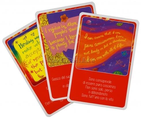 Le Carte della Saggezza-retro