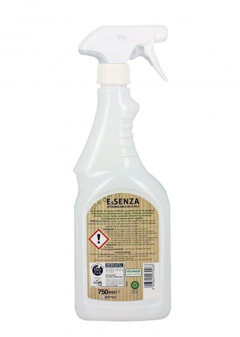Detergente bagno spray ecologico sgrassante - Bagno ecologico prezzi ...