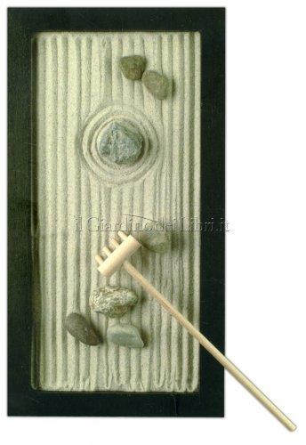 Lo zen e l 39 arte del giardino salani editore - Arte e giardino ...