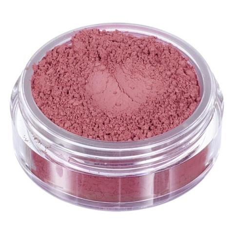 Blush in Polvere - Starlet