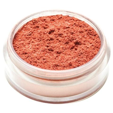 Blush in Polvere - Venere