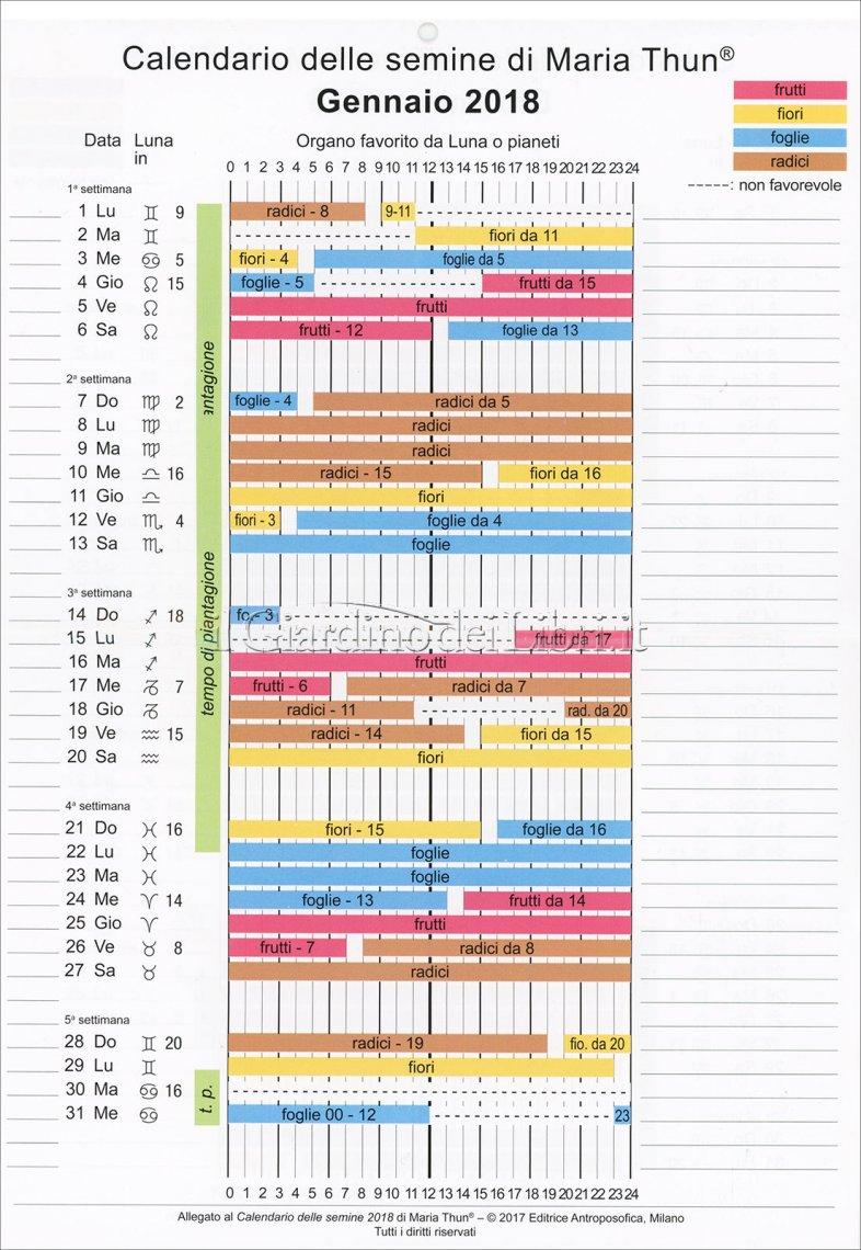 Calendario Lunare Maggio.Calendario Lunare Taglio Capelli Maggio 2019 Tagli Di