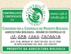 Semi di Bietola da Coste Verde a Costa Bianca - 7 gr - BU003