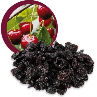 Frutta Secca - Ciliegie