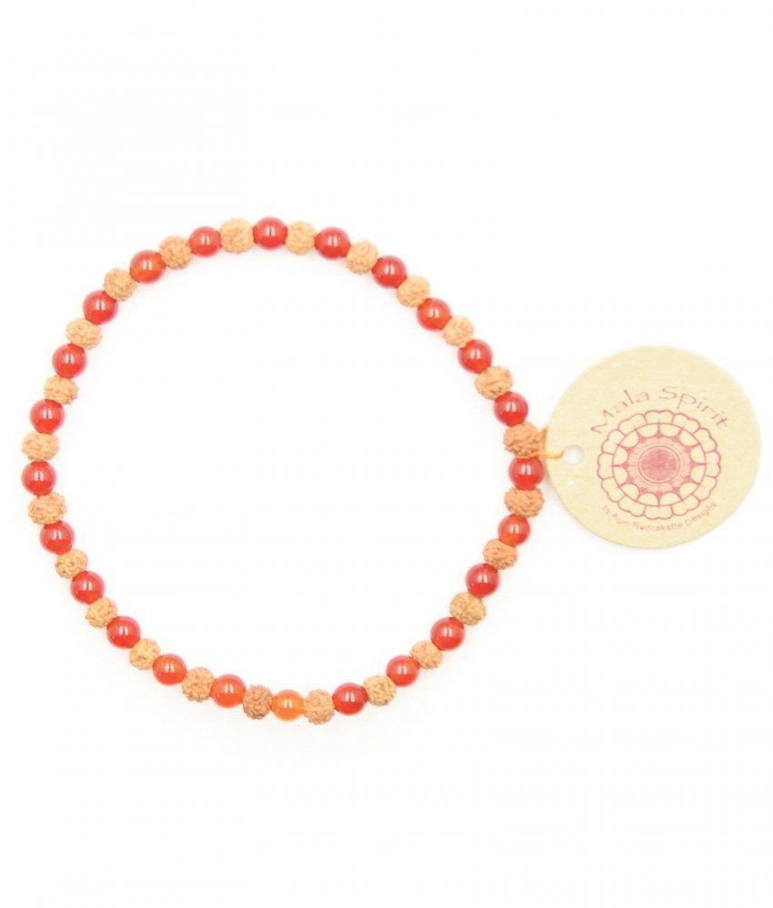 Braccialetto Mala - Devotion Bracelet