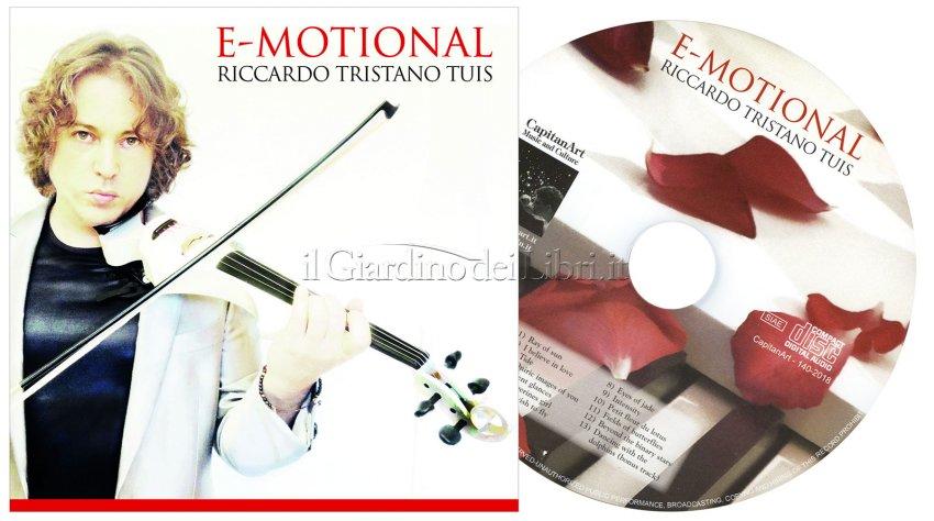 E-motional - Emozioni per il Tuo Benessere
