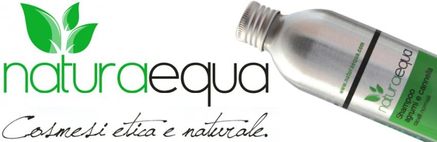 Shampoo Doccia Agrumi e Cannella