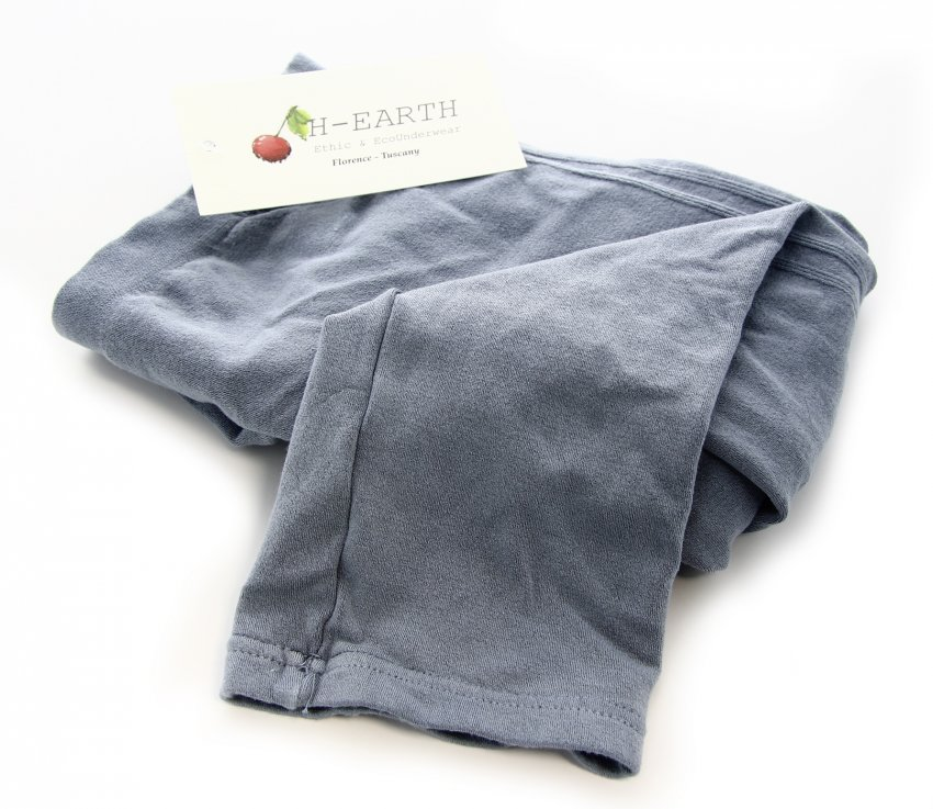 Pantacollant - Colore Jeans