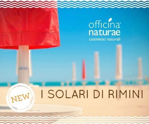Crema Solare - Spf 15