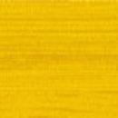 Vernice per Velatura per Legno Giallo Ocra n. 160-15