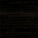 Vernice per Velatura per Legno Nero n. 160-99 Formato da 0,375 l