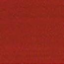 Vernice per Velatura per Legno Rosso Scuro n. 160-33