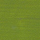 Vernice per Velatura per Legno Verde Ossido n. 160-60 Formato da 0,75 l