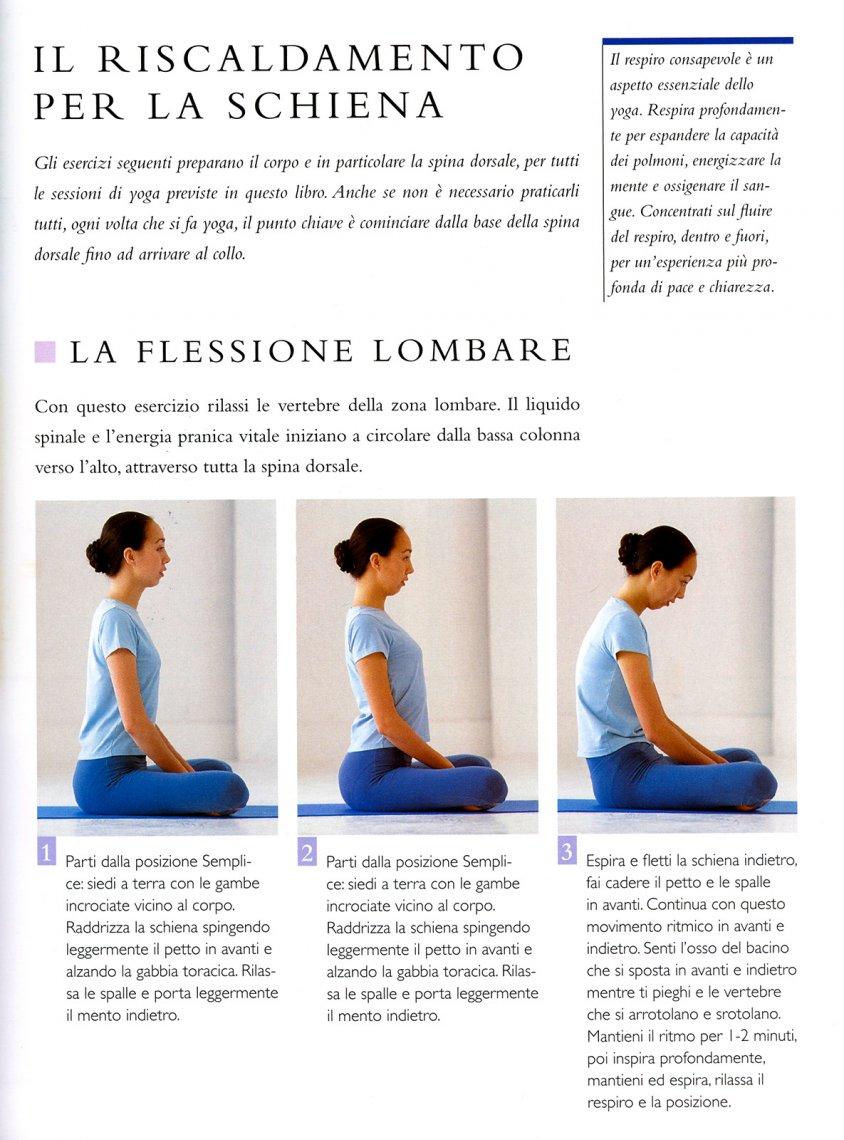 yoga-donne-esercizio