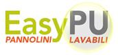 Easy Pu - Pannolini Lavabili