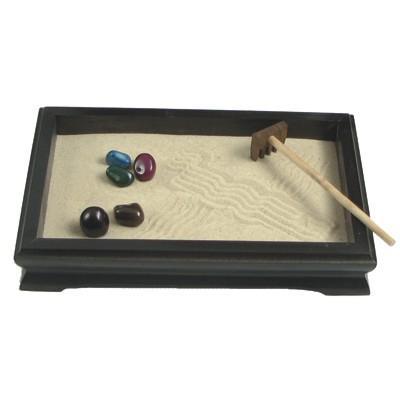 Giardino Zen Classic