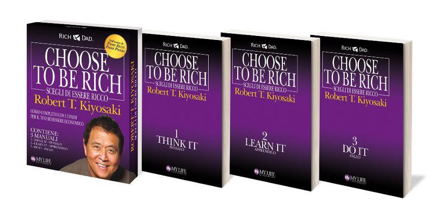 dettaglio-scegli di essere ricco