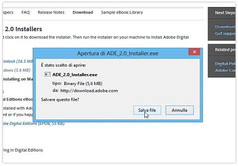 download adobe