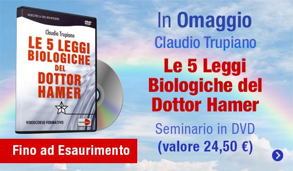 omaggio-dvd-5-leggi-2018