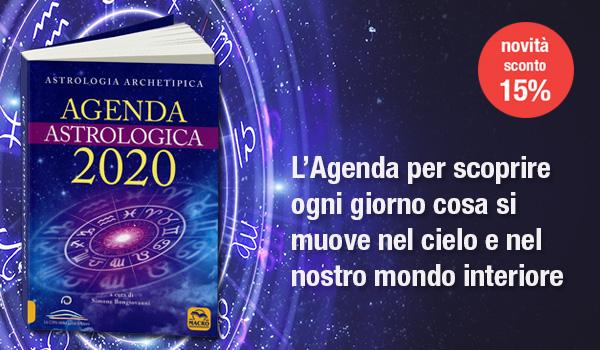 agenda-astrologica-2020