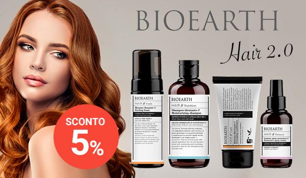 bioearth-hair-20-19210