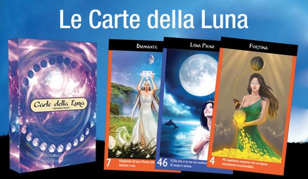carte-luna-donati