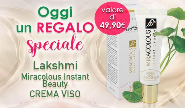 omaggio-crema-miracolous
