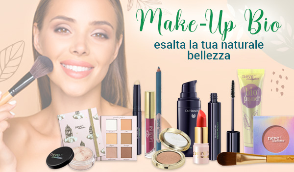 make-up-maggio-2021