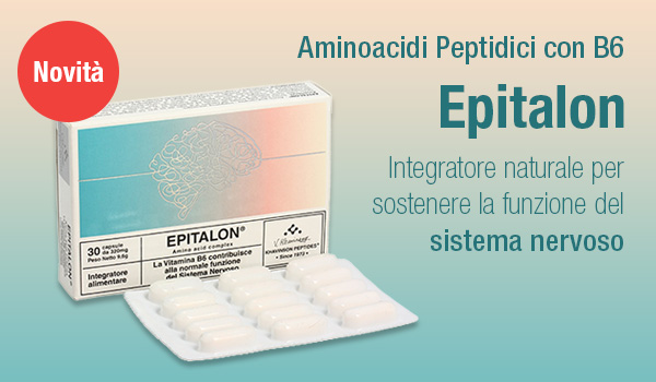 Epitalon