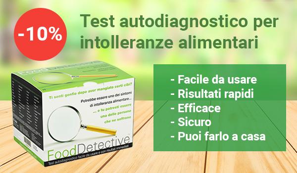 test-autodiagnostico-gdl
