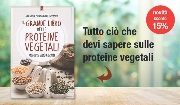 grande-libro-proteine-vegetali