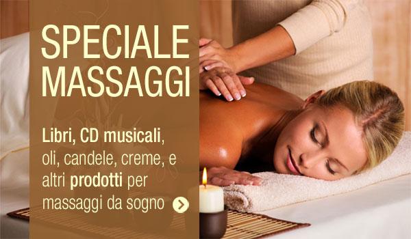 massaggi-settembre-2018