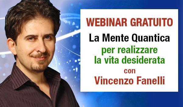webinar-gratuito-vincenzo-fanelli