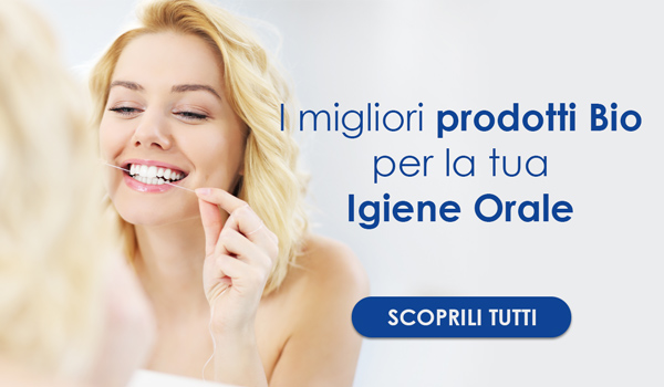 bio-igiene-orale-2019