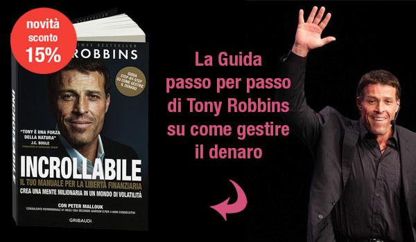 incrollabile-robbins
